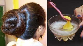 Best Remedy Onion Juice for Hair Growth