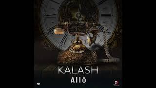 KALASH - Allô (by DS Prod)