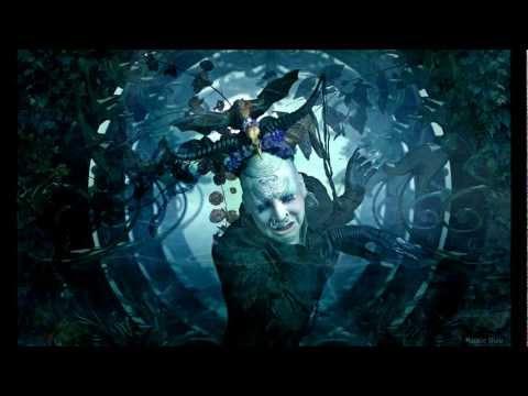 Sopor Aeternus & The Ensemble of Shadows - Some Men are like Chocolate lyrics