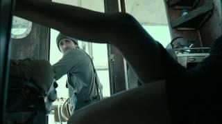 Nonton Ondine Trailer Film Subtitle Indonesia Streaming Movie Download