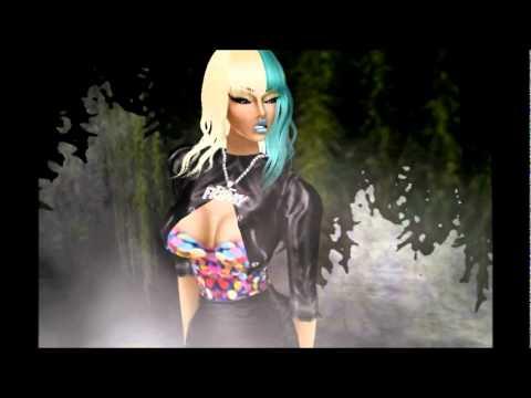 Video Nicki Minaj - Beez In The Trap (Explicit) ft. 2 Chainz [Imvu] download in MP3, 3GP, MP4, WEBM, AVI, FLV January 2017