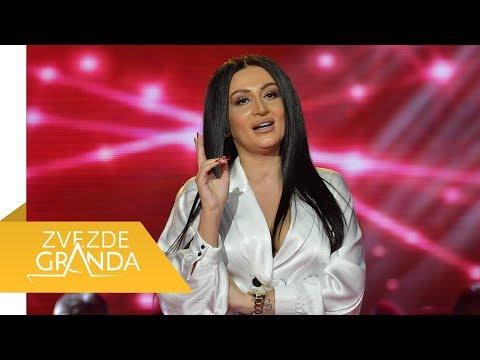 Blago suzama – Andreana Čekić – nova pesma