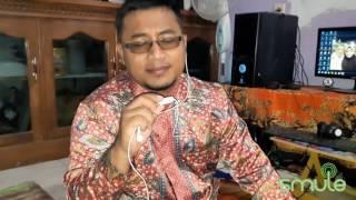 Video tum hi ho vers mahfud thok bein MP3, 3GP, MP4, WEBM, AVI, FLV Juni 2019
