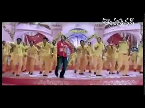 Image of Gangnam Style Parody - Indian Style