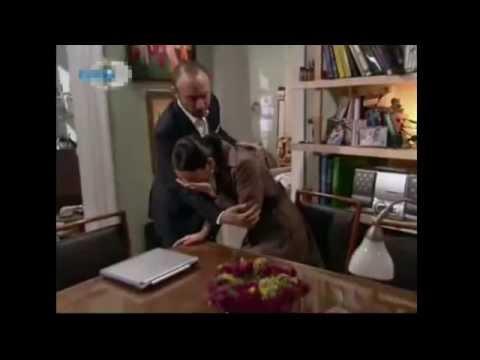 LAS MIL Y UNA NOCHES TELESERIE MUSICA 2