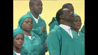 Video Trust in Christ -Injongo Yami MP3, 3GP, MP4, WEBM, AVI, FLV Juli 2018