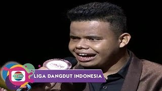 Video AMAZING! ARIF bikin Semua HEBOH dengan Lagu Rana Duka | LIDA Top 10 MP3, 3GP, MP4, WEBM, AVI, FLV Oktober 2018