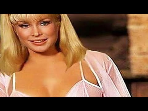The Scene That Ended I Dream of Jeannie