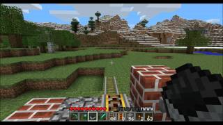 Minecraft Building with BdoubleO - Episode 68 - How to have a good BM