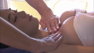 Download Video Massage In Bangkok MP3 3GP MP4