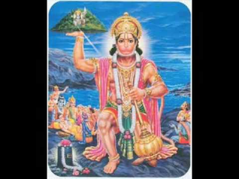 Video Hanuman Bajrang Baan Stotra   Bhajan by Hari Om Sharan download in MP3, 3GP, MP4, WEBM, AVI, FLV January 2017
