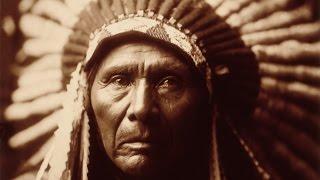 Video Oldest Native American footage ever MP3, 3GP, MP4, WEBM, AVI, FLV Juli 2018