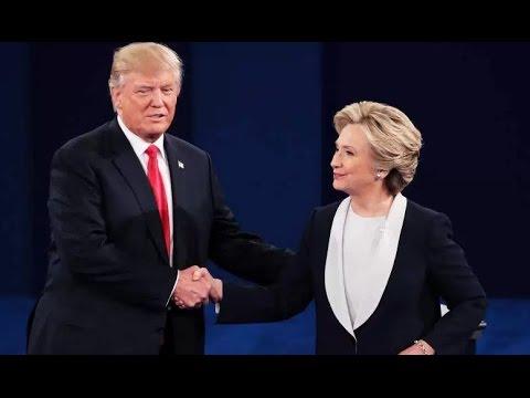1/3 of Republicans Don't Realize Trump Lost Popular Vote BIG LEAGUE