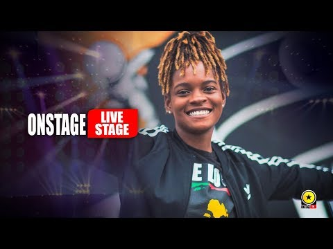 Download Koffee Toast Rebel Salute 2019