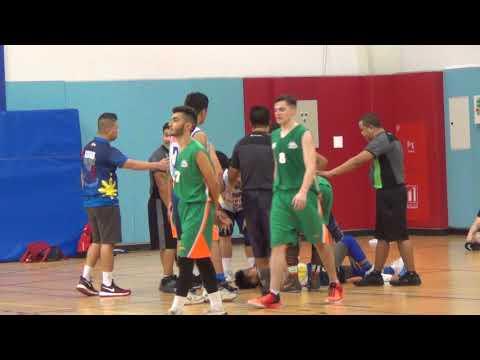 Video Team Pilipinas (U16) vs Jam Sport 4th Qtr Championship download in MP3, 3GP, MP4, WEBM, AVI, FLV January 2017