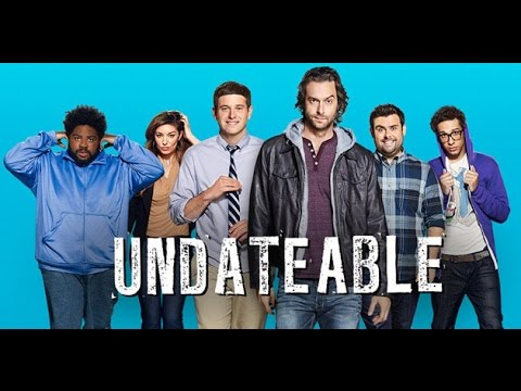 Undateable S03E10