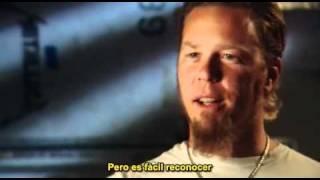 Classic Albums - Metallica (Black Album) (parte 1_5)