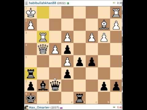 шахматные дебюты за белых видео