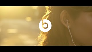 TOKYO MUSIC LIFE by MACO <beats by dr. dre × STAR BASE RECORDS>