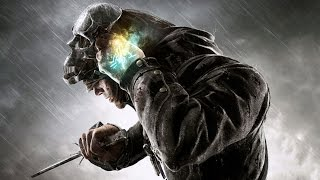 PS4 - Dishonored Definitive Edition Launch Trailer, Playstation Game, Playstation, video game