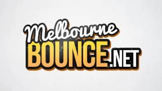Fatboy Slim - Star 69 (Nathan Thomson & PTRAK Bootleg) - FREE DOWNLOAD - Melbourne Bounce