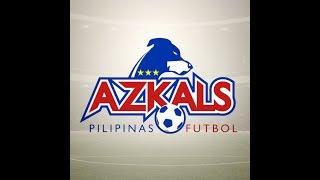Video AFC ASIAN CUP UAE 2019 QUALIFIERS - PHI vs TJK - 03.27.18 MP3, 3GP, MP4, WEBM, AVI, FLV Juli 2018