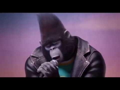 Video SING - Él es Johnny download in MP3, 3GP, MP4, WEBM, AVI, FLV January 2017