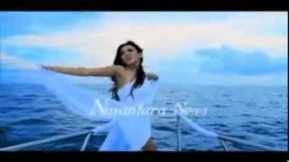 Video Anang ft Syahrini - Cinta Terakhir [ Original Video Clip ].mp4 MP3, 3GP, MP4, WEBM, AVI, FLV Maret 2019