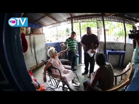 NOTICIERO 19 TV MIÉRCOLES 29 DE JULIO