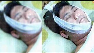 Nonton Ricky Cuaca Tewas Mengenaskan Film Subtitle Indonesia Streaming Movie Download