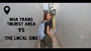 Nha Trang Vietnam  city pictures gallery : Nha Trang, Vietnam Today: Tourism vs. Real Life