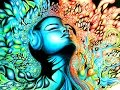 INSOMNIA - Progressive Uplifting Psytrance Mix 2015