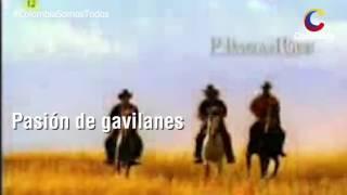 Si eres colombiano de pura cepa de seguro te traerá gratos recuerdos la novelas y los personajes que marcaron la televisión en el país ¿Cuál telenovela fue tu preferida?
