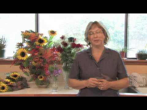 How to Become an FTD-Certified Florist