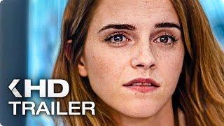 Nonton The Circle Trailer German Deutsch  2017  Film Subtitle Indonesia Streaming Movie Download