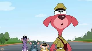 Video Rat-A-Tat|Cartoons for Children Compilation Favorite episodes|Chotoonz Kids Funny Cartoon Videos MP3, 3GP, MP4, WEBM, AVI, FLV Maret 2018