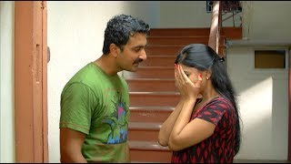 Video Hi Darling...Come Darling-Prakash teases Sathya | Best of Deivamagal MP3, 3GP, MP4, WEBM, AVI, FLV Januari 2018