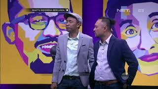 Video Akbar Ngamuk Beneran Bedu Nyontek Jawabannya Mulu (4/4) MP3, 3GP, MP4, WEBM, AVI, FLV November 2018