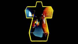 Daft Punk vs Justice - D.A.N.C.E Harder