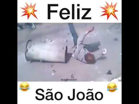 São João em jatauba-4.M