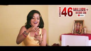 Monalisha Very Hit Scene   Uncut Hit Bhojpuri Scene   Bhojpuri Film Scene 2016 New