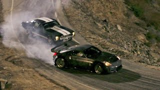 Nonton Final Race Of Fast & Furious: Tokyo Drift (Hindi Dubbed) Film Subtitle Indonesia Streaming Movie Download