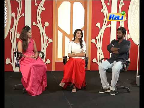 Meyaadha Maan Movie Team Interview | Vinayaka Chaturthi Special