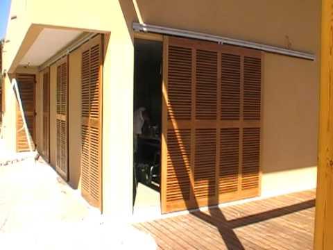 volet persienne pvc leroy merlin volet persienne pvc leroy merlin with volet persienne pvc. Black Bedroom Furniture Sets. Home Design Ideas