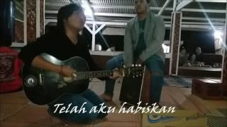 Video Kurang Ajar Suaranya - Surat Cinta Untuk Starla MP3, 3GP, MP4, WEBM, AVI, FLV November 2017
