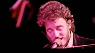 Bruce Springsteen - Spirit in the Night (Live '73)