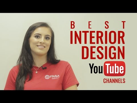 Best Home Design Youtube Channels (8.76 MB) - WALLPAPER Home Design Youtube Channels on home styles, fashion youtube channels, home floor plans and designs, home ideas, home interior,