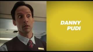 Nonton Larry Gaye Renegade Male Flight Attendant Film Subtitle Indonesia Streaming Movie Download