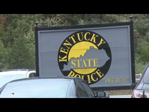 KSP collecting unwanted prescription drugs