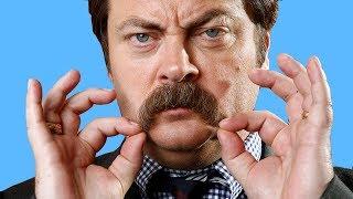 Video American Vs British Comedy - Which Is Better? MP3, 3GP, MP4, WEBM, AVI, FLV Maret 2019